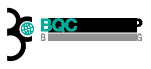 BQC Group