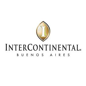 logo_bqc_14