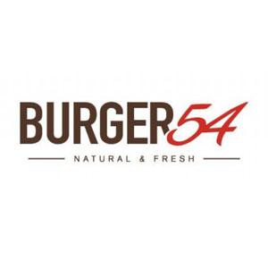 logo_bqc_19