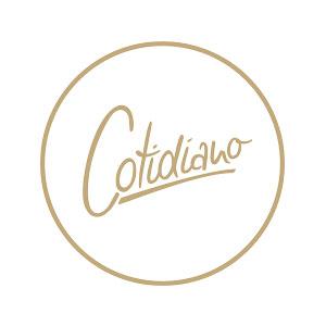 logo_bqc_23