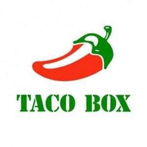 logo_bqc_28