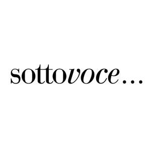 logo_bqc_22