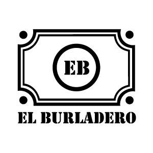 logo_bqc_25